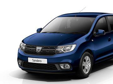 TOP 3 masini pe care le poti cumpara cu un buget de 3.500 EURO