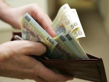 Veşti proaste pentru români! Mii de persoane vor avea salariile reduse în 2019