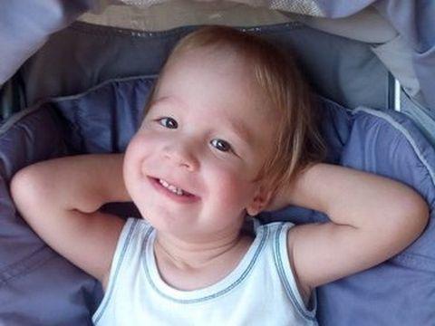 S-a aflat cauza morţii băieţelului operat într-un spital privat!