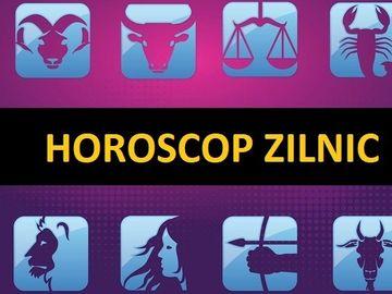Horoscop duminică 13 ianuarie 2019. Gemenii au probleme cu partenerul!