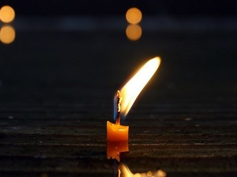 Doliu în România! A murit din cauza unei boli incurabile, la vârsta de 47 de ani