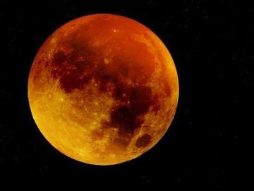 Horoscop SAPTAMANAL 14-20 ianuarie 2019. Zile electrizante intre cele doua mari eclipse de ianuarie, inainte de ECLIPSA TOTALA DE LUNA PLINA SANGERIE!