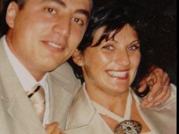Elodia Ghinescu, chemată în instanţă, la 11 ani după ce a dispărut? A fost dată în judecată
