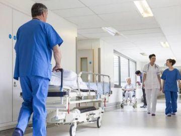 Un băiat de 17 ani din Teleorman a murit de gripă - Declaraţia ministrului Sănătăţii