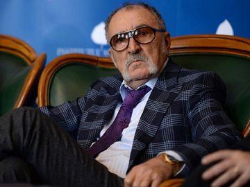 Ion Ţiriac va ridica un cartier de lux în zona Romexpo! Este cel mai mare proiect imobiliar al miliardarului! DEZVĂLUIRI