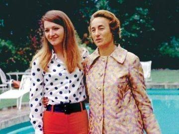 """Nici Zoia,  fiica Elenei Ceauşescu, nu o mai suporta pe mama ei: """"Nu ştie să facă altceva decât să se viseze regină peste 40 de milioane de idioţi!"""""""