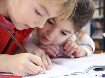 Vacanta intersemestriala 2019. Cand se incheie semestrul I. Cate zile libere mai au elevii pana la vacanta de vara