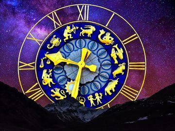 Horoscop zilnic: Horoscopul zilei pentru VINERI 18 IANUARIE 2019. Energia este nucleara!