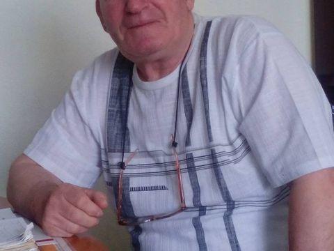 Doliu în lumea sportului din România! A murit Pantelimon Decuseară