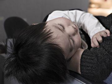 Un băieţel de doi anişori a murit în spital, la Cluj! Familia aduce acuzaţii grave medicilor care l-au tratat