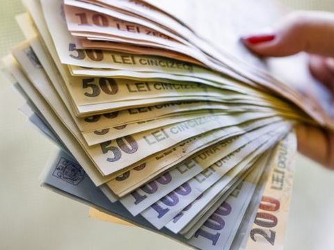 Veşti proaste pentru românii cu credite. ROBOR a crescut din nou! La ce cotă a ajuns