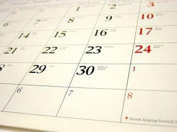 Lovitura Guvernului pentru bugetari! Nu vor avea minivacanţă din 24 ianuarie