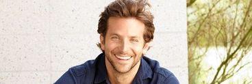 """Declaratie socanta a lui Bradley Cooper: """"A fost un cosmar sa o sarut pe Sarah Jessica Parker"""""""