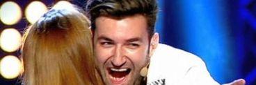"""Smiley are si el o noua relatie?! Nici nu banuiesti cu ce concurenta de la """"Vocea Romaniei"""" s-a combinat"""