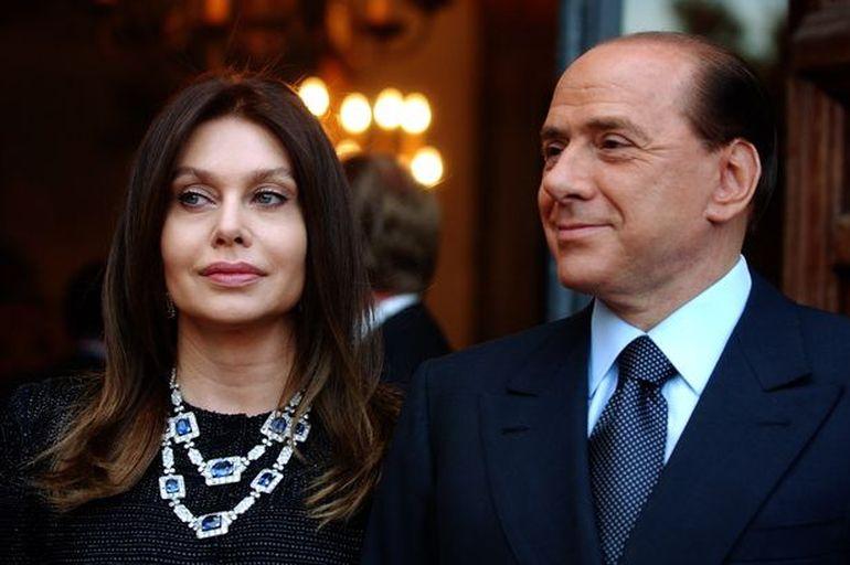 Patriciu, la un pas sa intre in topul celor mai luxoase divorturi!