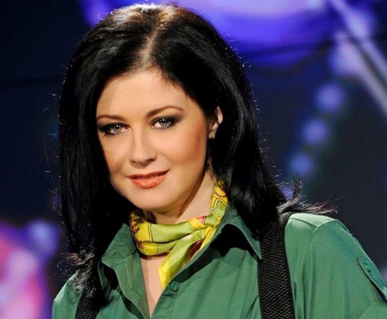 Silviu Biris recunoaste ca a fost indragostit de Corina Danila!