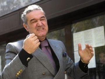 Nepotul lui Gigi Becali a primit de la stat 67 de milioane de euro. Vezi cum a reusit sa puna mana pe aceasta suma colosala