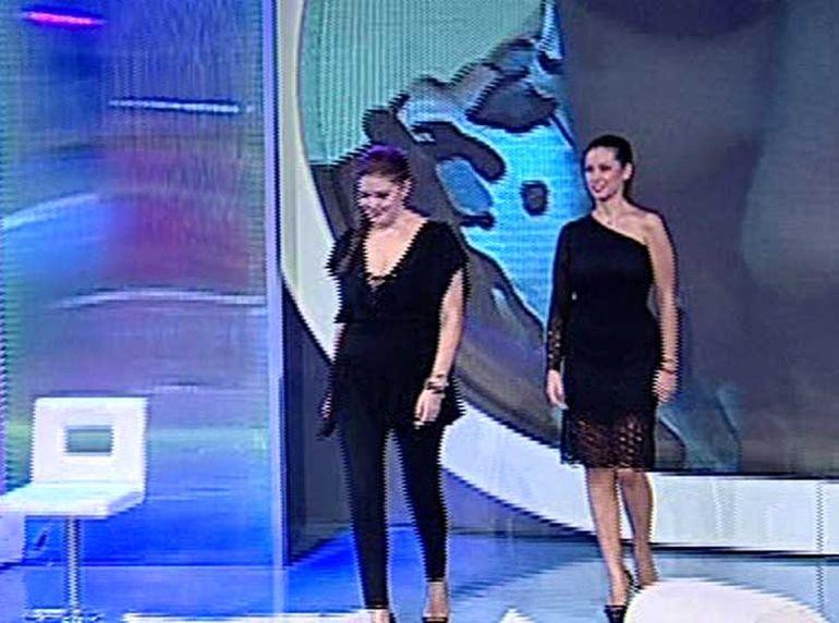 Credinta a fost dieta Ritei Muresan! Creatoarea de moda a scapat de 40 de kilograme in 10 luni!