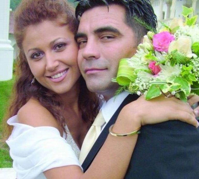 Casatoria Anamariei Ferent cu Marcel Toader a fost un esec total! Astrologul Mariana Cojocaru are azi si explicatia