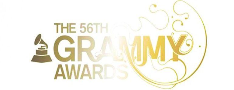 Vezi aici lista completa a nominalizatilor premiilor Grammy 2014
