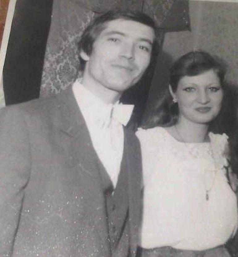 Drama nestiuta a Valentinei Pelinel! Tatal ei a murit chiar inainte ca ea sa castige Top Model Romania!