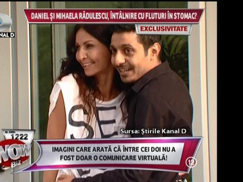 Intalnire cu femeile din Constantin OCE DATING