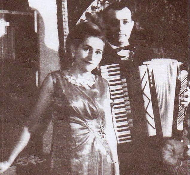 "DEZVALUIRI | Rivalele muzicii lautaresti. Romica Puceanu si Gabi Lunca iubeau acelasi barbat! Gabi Lunca: ""Romica m-a imbatat si n-am mai putut canta"" - WOWBiz"