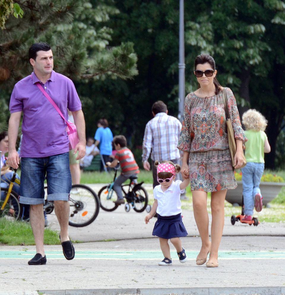 EXCLUSIV! Bomba! Simona Patruleasa, in culmea fericirii! Vedeta Kanal D e din nou insarcinata