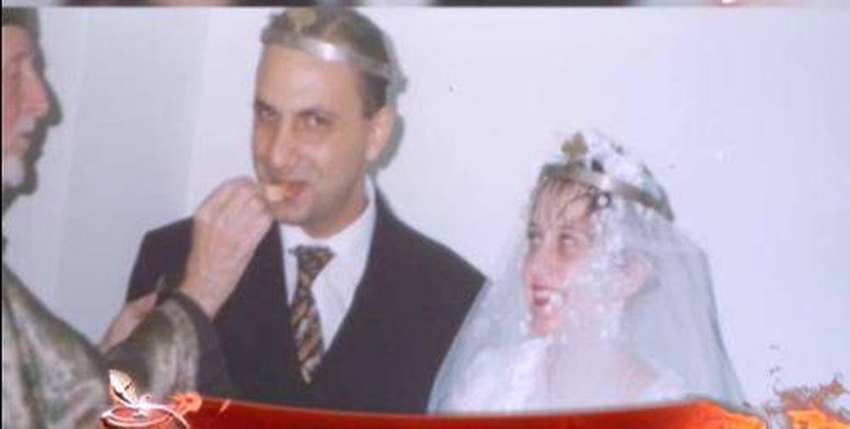 Dating omul libanez pentru casatorie Fata Singura Caut Barbat In Sighetu Marmației