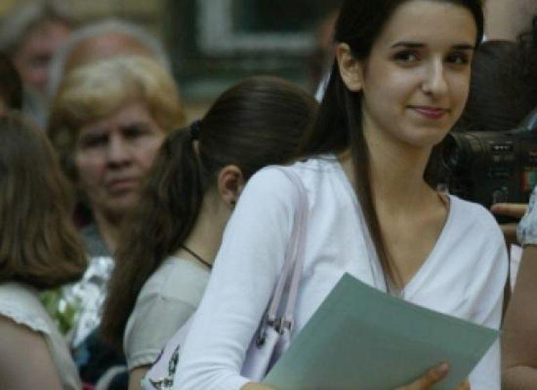 Alexandra Copos, primele declaratii de cand a aflat de condamnarea tatalui: