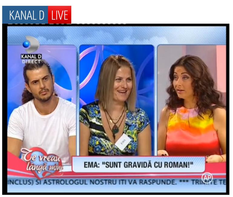 Ce își doresc femeile din România de la bărbați | Ipsos