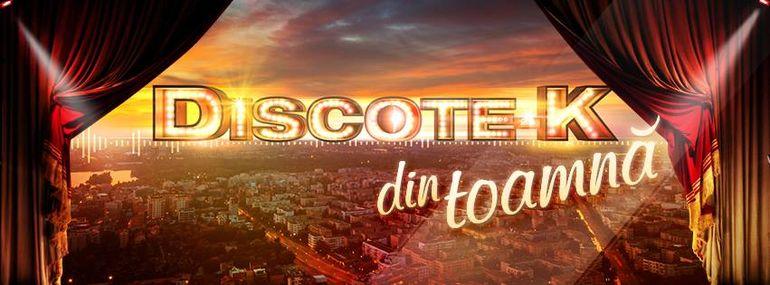 Mutu isi face campanie electorala la… bere! Si-a luat blonda cu el si a plecat la Brasov, unde o pun de-o DISCOTE-K! Nu rata cel mai nebun show de comedie, din 13 septembrie, la Kanal D