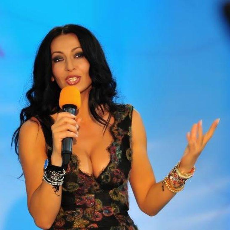 Ce lovitura a dat PRO TV-ul! Mihaela Radulescu, jurat la Romanii au talent!