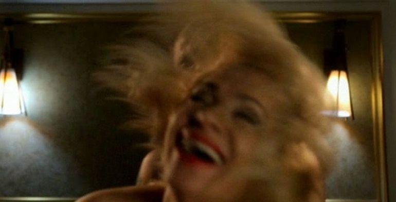 Paula Chirila, scene de sex cu un alt barbat: