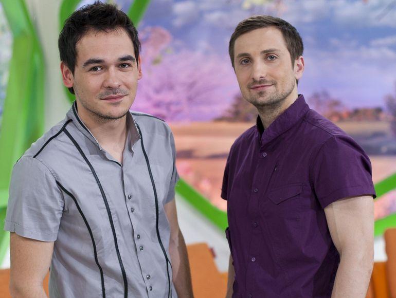WOW! Am aflat sumele fabuloase pe care le castiga Razvan si Dani! Cand le intra banii in cont, isi pot cumpara o locuinta decenta...