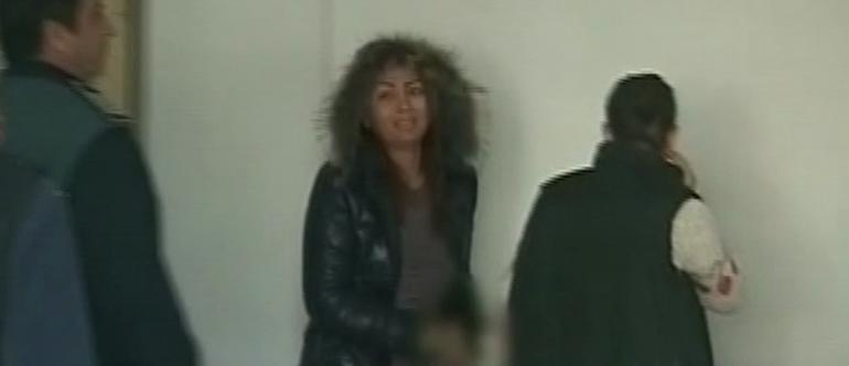 Narcisa Guta a fost eliberata sub control judiciar! Uite ce a spus cu ochii in lacrimi la iesirea din puscarie!