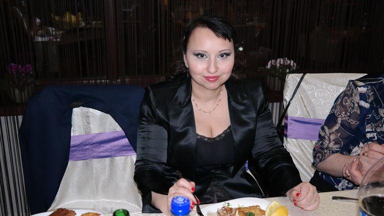 FOTO! Cat de mult a slabit sora Adrianei Bahmuteanu! Anca si-a socat prietenii cu noul ei look: