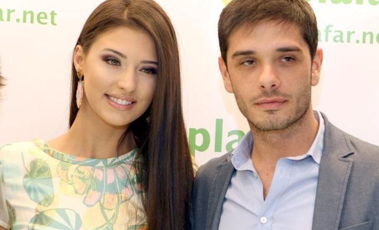 Avocatul familiei Castellano e convins ca Antonia va pierde procesele cu Vincenzo:
