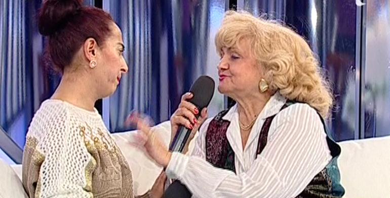 Din nou scandal in platoul Acces Direct! Simona Gherghe a urlat la invitati, iar mama lui Mitoseru a fost la un pas de paruiala cu alta femeie!