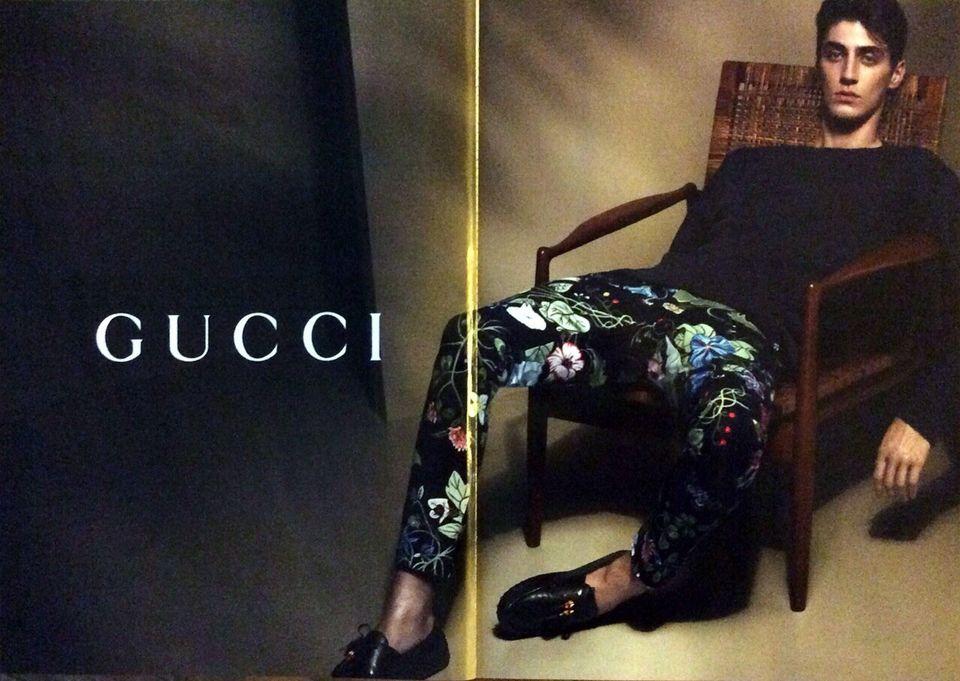 Am aflat cu ce se ocupa Vali Punga la Milano! Fostul sot al Ralucai Badulescu lucreaza cu cele mai tari branduri si case de moda din lume!