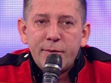 """Costin Marculescu are probleme de sanatate! Iubita lui a chemat de urgenta salvarea: """"Mi-au descoperit o mică tahicardie"""""""