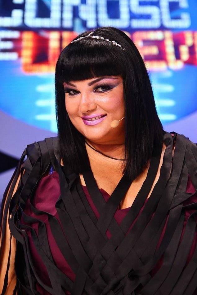 IUmor különkiadás az Antena 1. Delia, Bendeac és Cheloo karanténos történeteiről