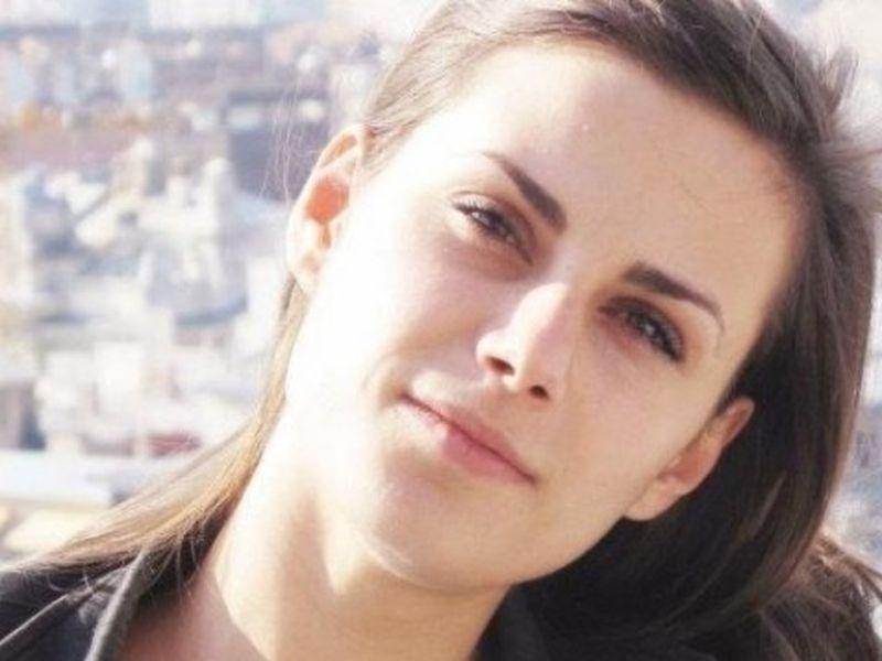 Iuliana Gatej avea 30 de ani