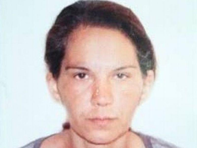Maria Ion s-a stins la 38 de ani