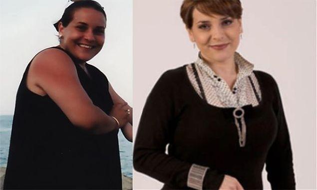 dieta de schimbare a metabolismului irina reisler pierderea de grăsime popsicle