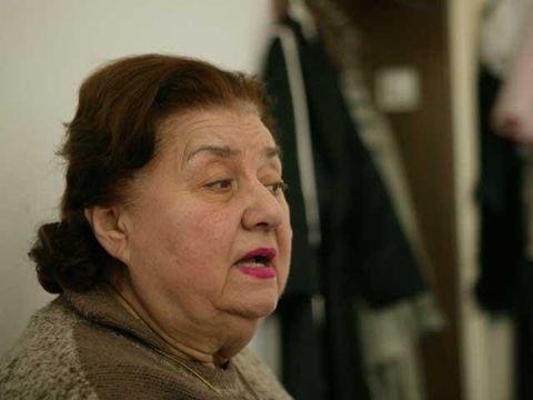 "Tamara Buciuceanu-Botez, marturisiri pline de emotie despre viata ei: ""Nu o sa ii uit niciodata. Ma rog la Dumnezeu ca sa..."""