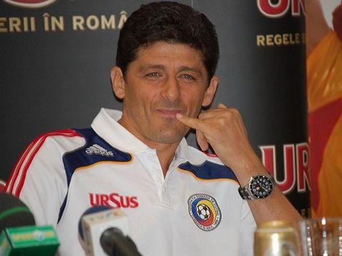 EXCLUSIV   Miodrag Belodedici a ajuns sa se judece cu statul! Fostul mare fotbalist are probleme grave cu afacerea lui de milioane de euro