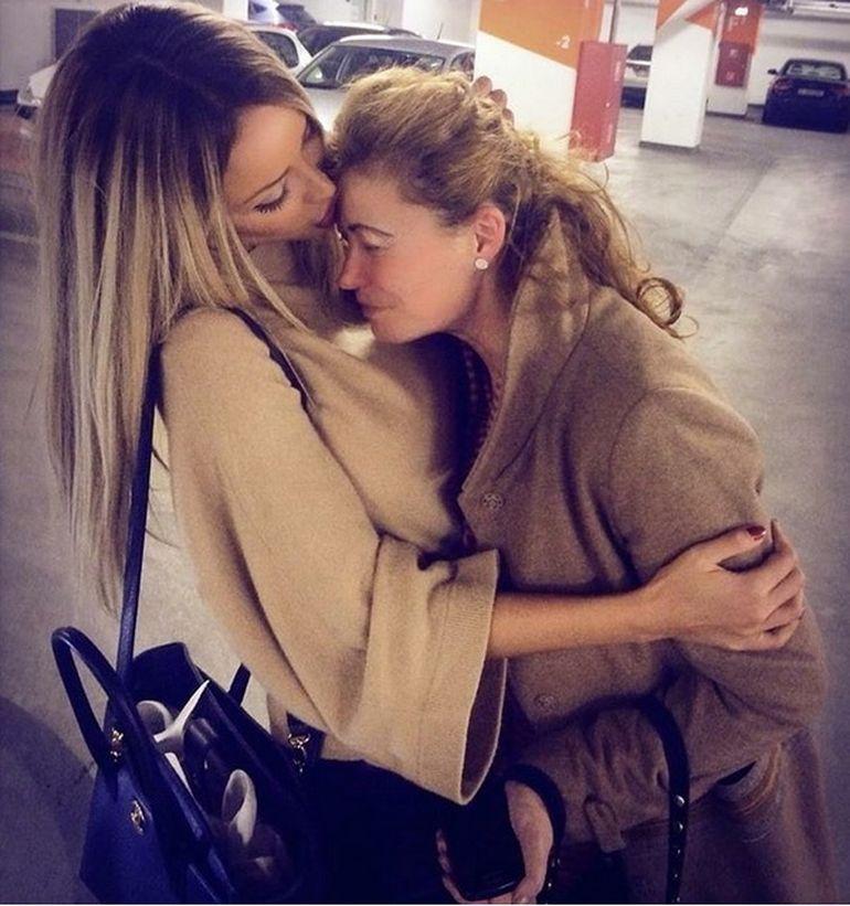Bianca Dragusanu, declaratie de iubire emotionanta pentru mama ei bolnava! Ce i-a transmis in urma cu putin timp
