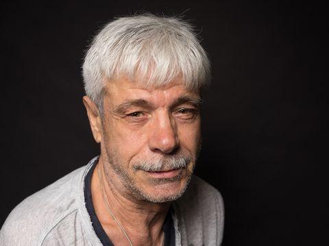 Gheorghe Visu a ajuns in Spania, in provincia Castellon! Ce a facut actorul pentru romanii din zona