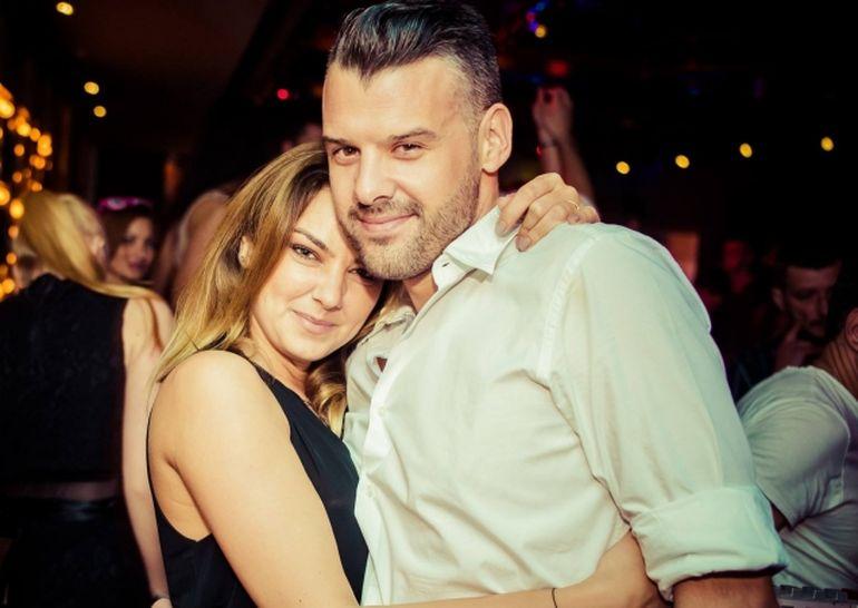 Roxana Ionescu s-a despartit de iubitul ei! Ce dezvaluiri a facut despre omul de afaceri